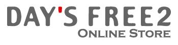 ヴィンテージ雑貨やインテリア雑貨を通販【DAY'S FREE2】